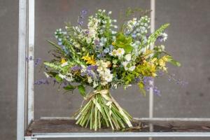 That+Flower+Shop+bouquet