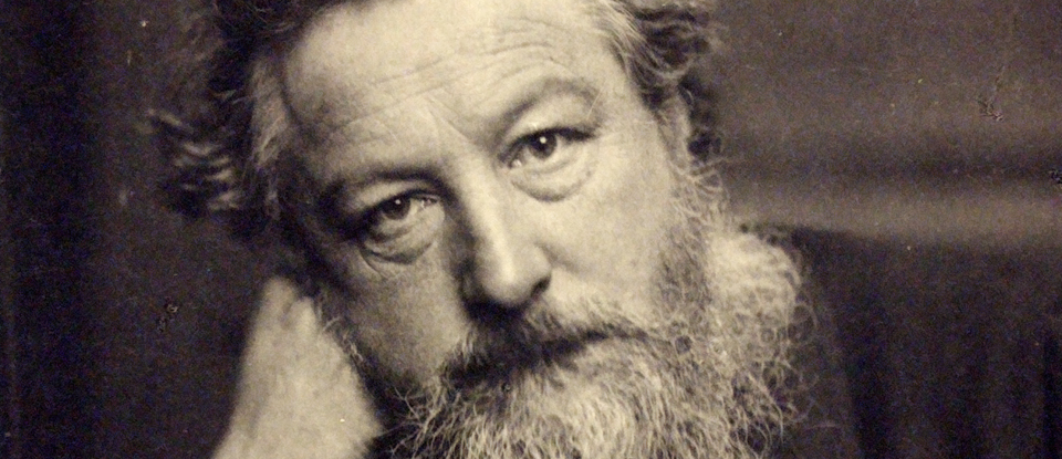 portrait-of-william-morris-victoria-and-albert-museum